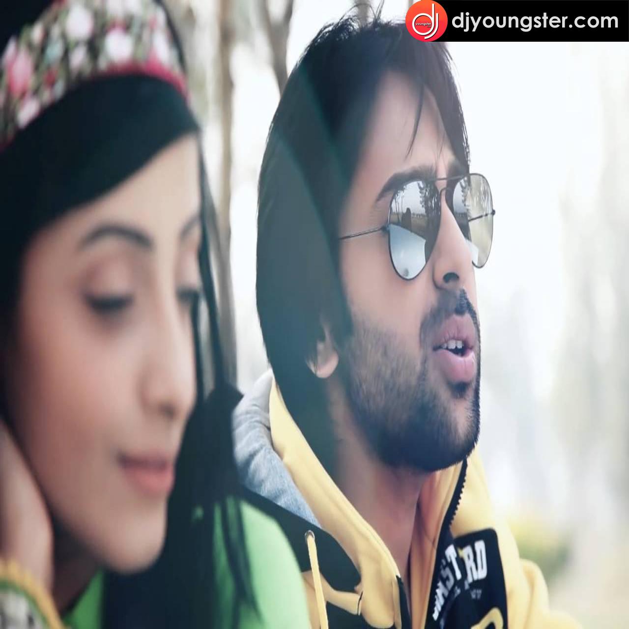 download mp3 song of bilal saeed