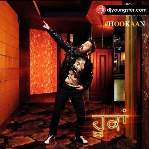 Try These Punjabi Song Mashup 2019 Mp3 Download Djpunjab