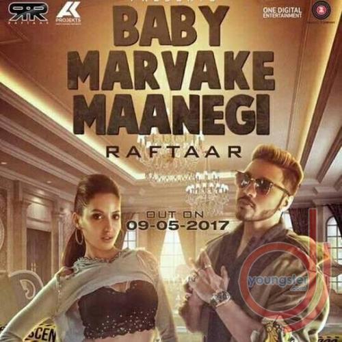 baby marvake maanegi mp3 free download