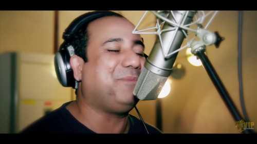 Judaiya-Rahat Fateh Ali Khan, Naseebo Lal (2017) Mp3 Song
