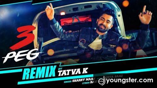 Sharry Maan Ft Tatva K Download MP3