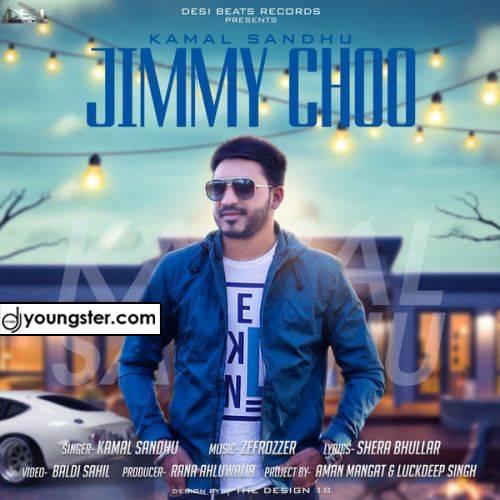 Real Estate Photos ⁓ Top Twelve Remix Punjabi Song 2018 Mp3 Download