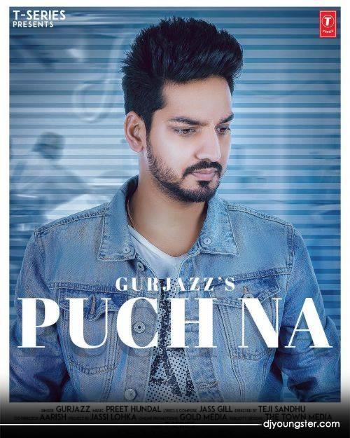 Gurjazz Punjabi Song Download