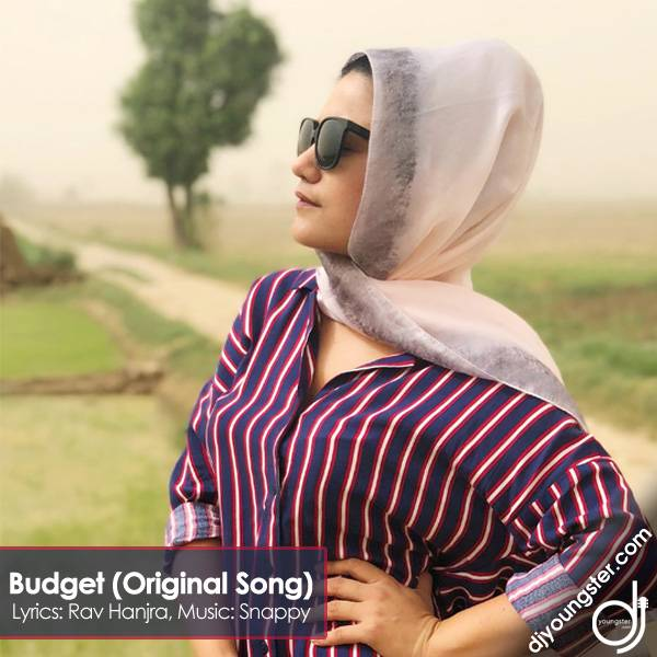 Budget.Mp3 | Kaur B (Full Song) Download | Djyoungster