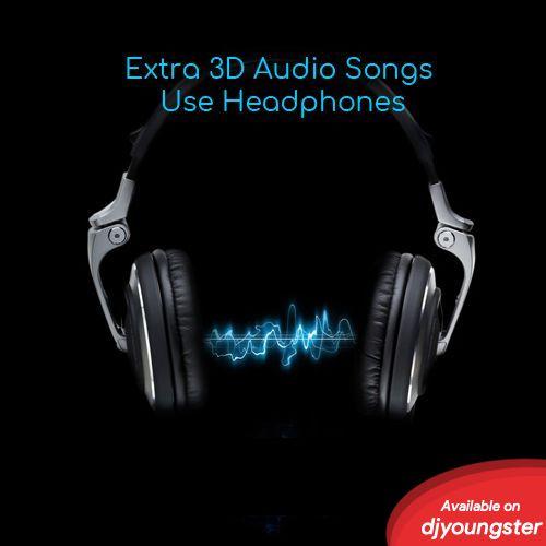 Guerrilla War 3D Audio Song Download by Amrit Maan