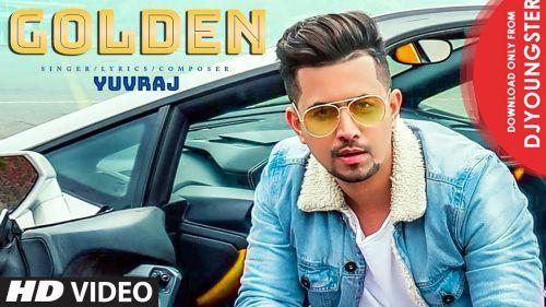 Golden Yuvraj Mp3 Download