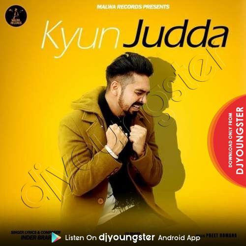 Kyun Judda