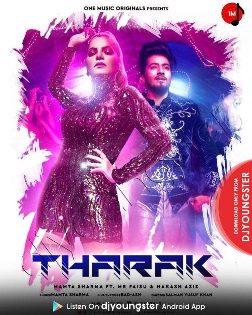 Tharak