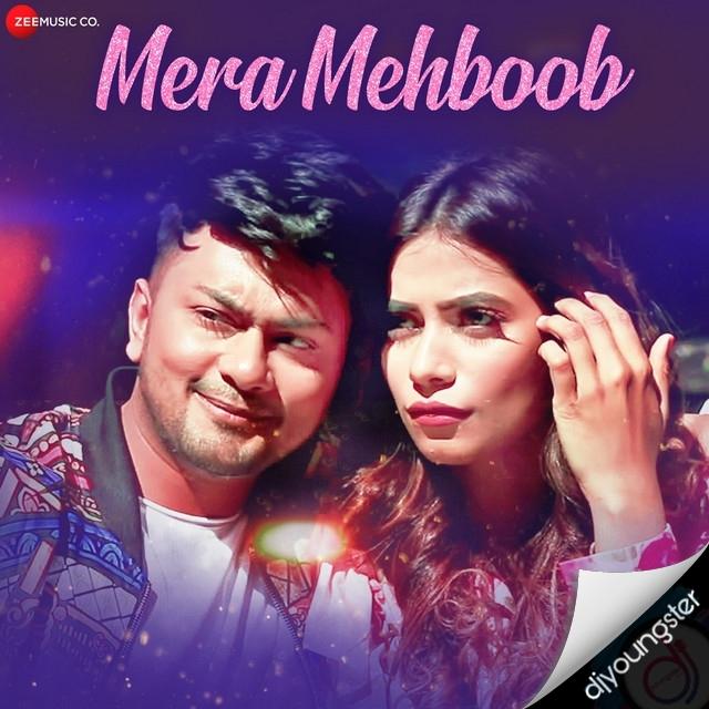 Mera Mehboob