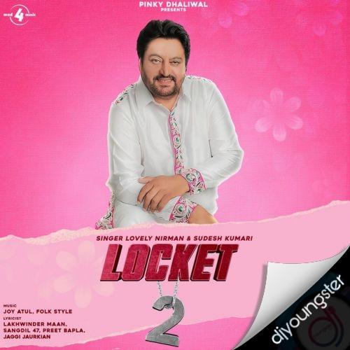Locket 2
