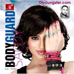 *Body Guard-(Sandy) song download by