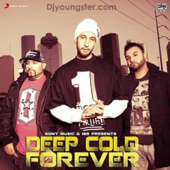 *Deep Cold Forever-(Deep Cold) song download by