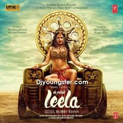 *Ek Paheli Leela - Meet Bros song download by
