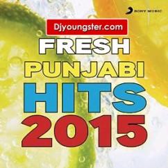 *Fresh Punjabi Hits-(Various) song download by