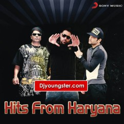*Hits From Haryana-(Various) song download by
