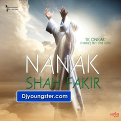 *Nanak Shah Fakir - Bhai Nirmal Singh song download by