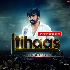 Antra From Itihaas song download by Babbu Maan