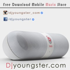 *Pyaar Tune Kya Kiya - Jubin Nautiya song download by