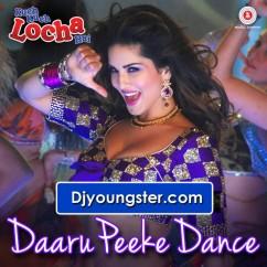 *Kuch Kuch Locha Hai - Neha Kakkar song download by