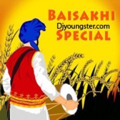 *Baisakhi Special-(Various) song download by