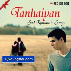 *Tanhaiyan Sad Romantic Songs - Anup Jalota song download by