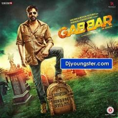 *Gabbar is Back - Neha Kakkar song download by