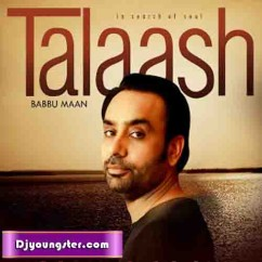 Gypsy song download by Babbu Maan