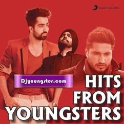 *Hits From Youngsters-(Various) song download by