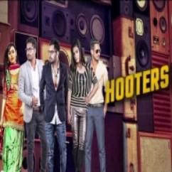 *Hooters-(Various) song download by