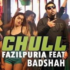 *Chull-(Various) song download by