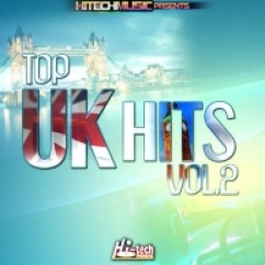 *Top Uk Hits Vol 2-(Various) song download by