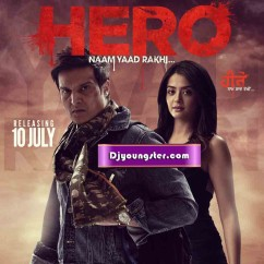 *Hero Naam Yaad Rakhi-(Punjabi Movie Songs) song download by