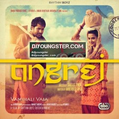 *Angrej-(Amrinder Gill) song download by