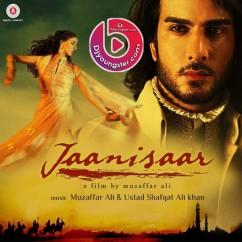 *Jaanisaar - Hindi Movie Songs song download by