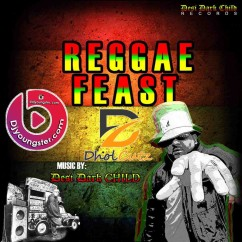 *Reggae Feast-(Various) song download by