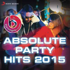 *Absolute Party Hits 2015-(Various) song download by