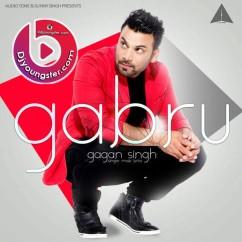 *Gabru-(Gagan Singh) song download by