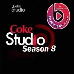 *Coke Studio Season 8-(Arif Lohar) song download by