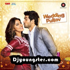 *Oh Jaaniya-(Wedding Pullav) song download by