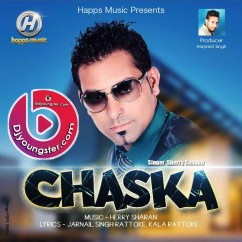 *Chaska-(Sherry Sandhu) song download by