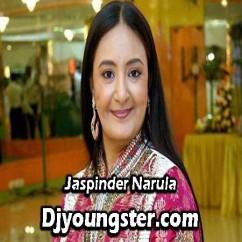 *Billiyan Akhiyan Ne-(Jaspinder Narula) song download by