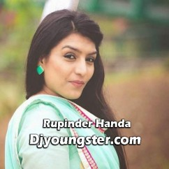 *Fulkarian-(Rupinder Handa) song download by