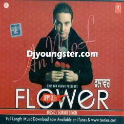 *Flower-(Sippy Gill) song download by