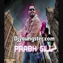 *Mere Dil Di Tu Jaane-(Prabh Gill) song download by