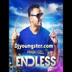 *Endless-(Prabh Gill) song download by