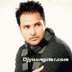 *Ishq-(Amrinder Gill) song download by