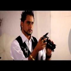 *Dil Di Rani-(Geeta Zaildar) song download by