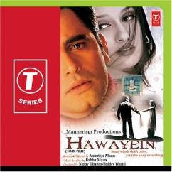 *Hawayein (2003)-(Babbu Maan) song download by Babbu Maan
