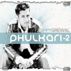 *Phulkari - 2-(Gippy Grewal) song download by