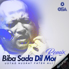 Meri Tauba Meri Tauba song download by Nusrat Fateh Ali Khan